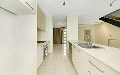 20/13-16 Carver Place, Dundas Valley NSW