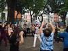 hands up! (elffyb) Tags: elffyb olympus olympuspen olympuspenfdigital penf mirrorless mirrorlessgeeks mirrorlessmob mirrorlesscamera getolympus sailorstrap streetphotography vietnam hanoi oldquarter