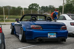 DSC_0069 (Jaehead) Tags: import alliance lucas oil raceway drag racing car meet show drifting automotive indianapolis indiana unitedstates us