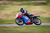 SISU-Classic Race (KeeperinEri) Tags: sisuclassicrace lars sandberg seeley g50 572 classic motorcycle motorsport racing race botniaring nikon d500 nikkor nikkorafs200500 2018