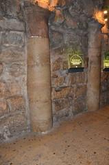 DBN_7828 (David_North) Tags: northholylands2018 israel jerusalem templemount