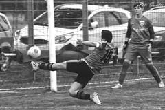 #FCKPotT_07 (pete.coutts) Tags: bodensee pokal 2018 fckaiseraugst juniorenb junioren bregenz football fuss fussball soccer