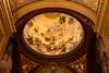Basílica de San Francisco El Grande - Madrid (Marjan van de Pol) Tags: 5dmarkiv canon canon5d madrid spanje basiliek basílica españa sanfranciscoelgrande spain favorite fave faved