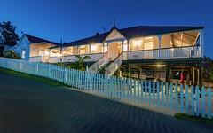 34 Wyandra St, Noosa Heads QLD