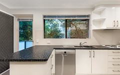 30/130-136 Burns Bay Road, Lane Cove NSW