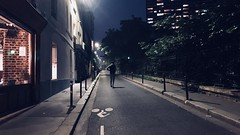 23-05-18 Rue de la Duée, 75020 (marisan67) Tags: night iphoneographie photodenuit iphonographie 365projet 2018 nightphoto picoftheday photographie pola rue polaphone lights mobilephotographie photo photoderue urban detail streetphoto 365project 365 urbanphotographie photodujour street projet365 streetphotographie paris lumière pictureoftheday iphoto iphonography photooftheday light iphonegraphy instantané détail nuit streetphotographer cliché iphone
