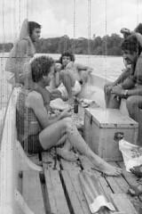 kalitami771 (Vonkenna) Tags: indonesia kalitami 1970s seismicexploration