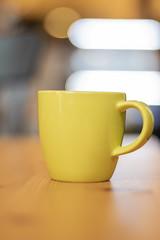 IMG_8636 (fabianamsolano) Tags: green cup cafe vegan raw coffee espresso wrap vegetables dessert happy boba tea