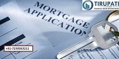 Mortgage  Loan Company in  Vadodara Gujrat  Tirupati Invest Services (tirupatiinvestservices1) Tags: businessopportunity businessdevelopment hardware businesslife employment mlmleads corporate stepoutonfaith results makemoney ownyourlife broker glenelg adelaide southaustralia localbusiness mortgagepro mortgagelife mortgagelady mortgagelenders mortgagebrokers mortgagelender mortgageloans loanofficer loanofficers loanoriginator