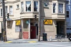 IMG_8022 (Yellow Devil) Tags: 2018 5d3 california flickr leclair mission norcal photowalk photowalk42118 sanfrancisco