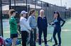 IMGP9010.jpg (n8hsc) Tags: nd tennis 2017