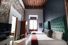 IMG_7852MAGAPIX (MAGAPIX!) Tags: interiorismo fotografíaarquitectura diseñointerior arquitectura fotografía inmuebles hoteles hotels home booking mexico minimalista minimalism
