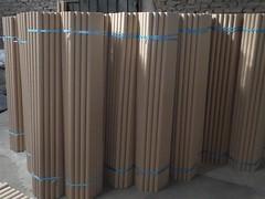 TUBOS DE CARTON, LIMA PERU (elsunset) Tags: tubos carton rimac lima peru industria textil grafica tubomar