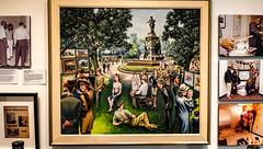 2018.04.19 A Right To The City, Smithsonian Anacostia Community Museum, Washington, DC USA 01492