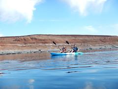 hidden-canyon-kayak-lake-powell-page-arizona-southwest-1468