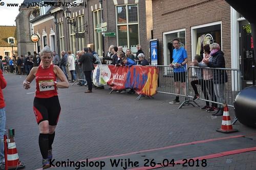 KoningsloopWijhe_26_04_2018_0095