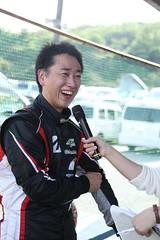 Z_y-super-ss_001_R (htskg) Tags: 新東京 チャレンジカップ karting race yamahae kt superss challengecup