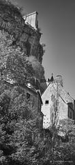 Rocamadour (4) (domingo4640) Tags: lot rocamadour architecture village moyenage espritlot tourismelot departementdulot france