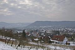 _MG_9123a - 03.03.2018 (hippo1107) Tags: winter märz march schnee snow kalt cold eis ice schoden canoneos70d canon eos 70d