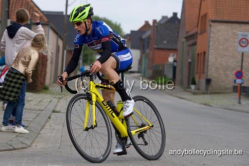Zottegem (92)