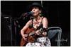 Drea Van Allen (Denver-Mike) Tags: blues cbs colorado dickens ibcpreliminary music