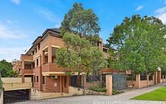 38/52 Henley Road, Homebush West NSW