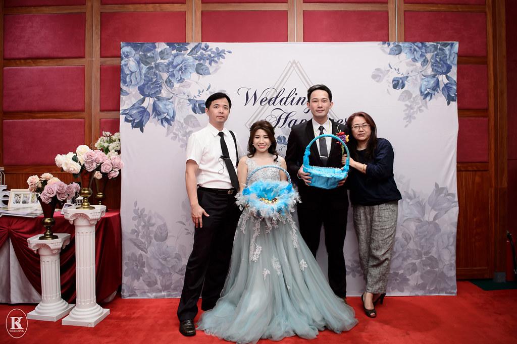 台南婚攝_總理大餐廳_356