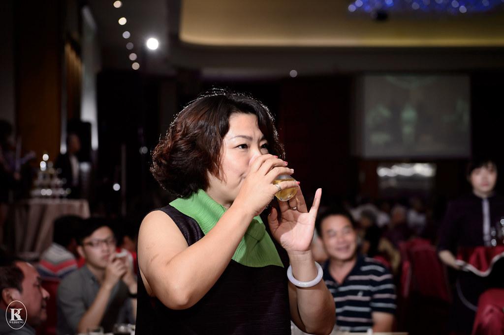 台南婚攝_總理大餐廳_328