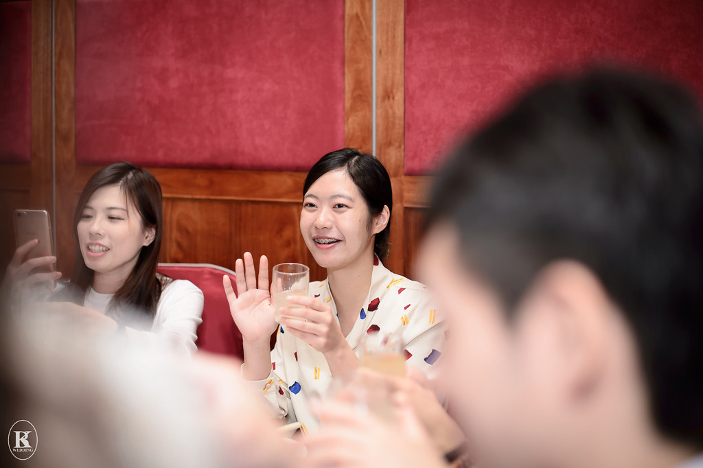 台南婚攝_總理大餐廳_318
