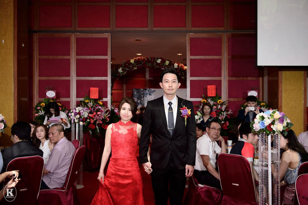台南婚攝_總理大餐廳_225