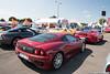 Sport & Collection 2015 - Ferrari 360 Challenge Stradale (Deux-Chevrons.com) Tags: ferrari360challengestradale ferrari 360 challenge stradale 360challengestradale 360modena ferrari360modena modena car coche voiture auto automobile automotive sportcollection france 2015 sportcar gt exotic exotics supercar