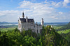 Schloss Neuschwanstein (KaAuenwasser83) Tags: schloss neuschwanstein