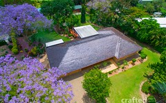 6 Scribner Avenue, Forestdale Qld
