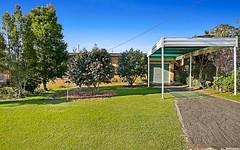 6 Amos Crescent, Mount Lofty QLD