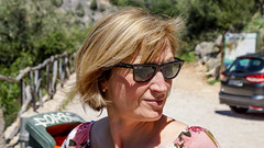 Mallorca20180417-08594 (franky1st) Tags: spanien mallorca palma insel travel spring balearen urlaub reise