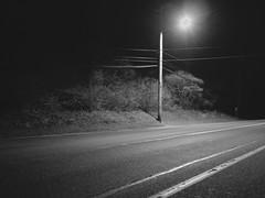 P5015941 (Paul Henegan) Tags: beltane monochrome montaukny night