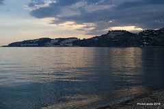 Playa de San Cristóbal (Landahlauts) Tags: ανδαλουσία андалузија андалуси حصنالمنكّر ḥiṣnalmunakkar ṣekṣ ṣekṣi ṣkṣ ἕξι アンダルシア 安達魯西亞 alandalus almuñecar almunecar andalousie andalouzia andalucía andalucia andalusië andalusia andalusianvillage andalusie andalusien andalusiya andaluzia andaluzio andaluzja comarcadecostatropical costadegranada costagranadina costatropical costatropicaldegranada endulus firmumiuliumsexs fujifilmfujinonxf18135mmf3556rlmoiswr fujifilmxt1 manobasexiarmun mardealboran marmediterraneo photolanda pueblo puebloandaluz sex sexi sexifirmumiulium villae village