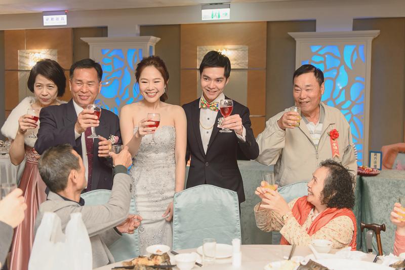 新秘小淑,婚攝,婚攝推薦,富基婚宴會館,富基婚宴,富基婚攝,MSC_0091