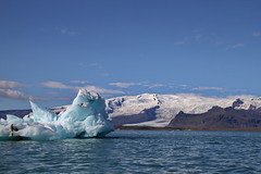 20170819-110347LC (Luc Coekaerts from Tessenderlo) Tags: austurland iceland isl jökulsárlón glacier gletsjer glacierlake gletsjermeer icefloe ijsschots iceberg ijsberg blue splitdef191029jokulsarlon public nobody landscape waterscape cc0 creativecommons 20170819110347lc coeluc vak201708iceland