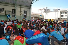 EncuentroClubes2018 (150)