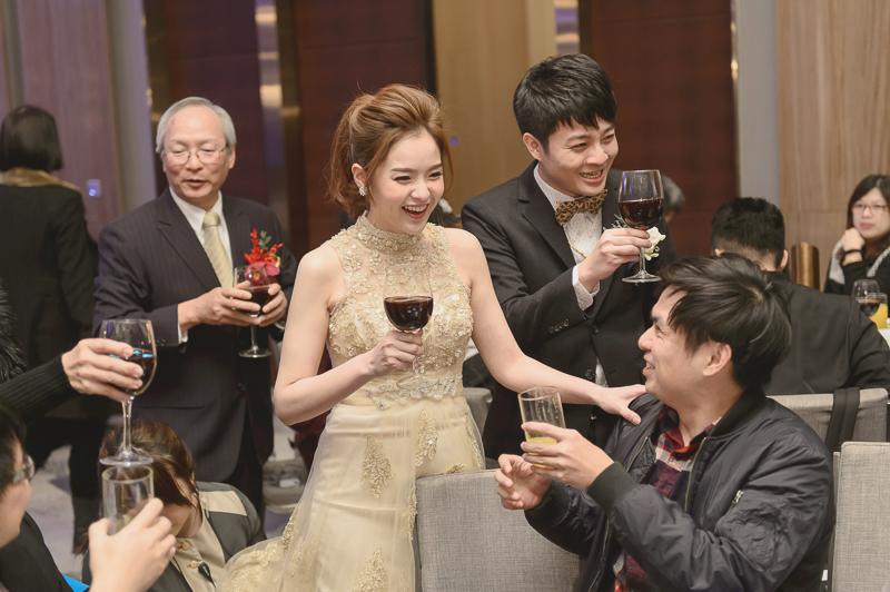 格萊天漾婚宴,格萊天漾婚攝,格萊天漾,婚攝,婚攝推薦,新祕Doris Yu,格萊天漾天闊廳,MSC_0047