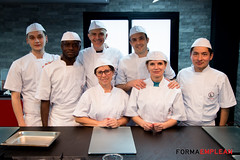 "Curso de Ayudante de Cocina ADC31M 2018 • <a style=""font-size:0.8em;"" href=""http://www.flickr.com/photos/97795560@N06/41909659422/"" target=""_blank"">View on Flickr</a>"