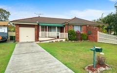 2/21 Fay Street, Lake Munmorah NSW