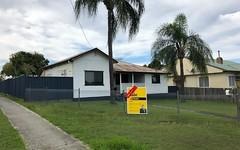 109 Commerce Street, Taree NSW