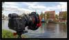 Lübeck, Canon TS-E 24mm/3.5 II on A7RII (Dierk Topp) Tags: winecountrycamera longtimeexposure canontse24mm35ii lübeck