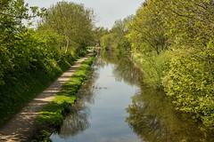 Lancaster Canal (shabbagaz) Tags: great britain lancaster canal united kingdom 2018 a65 alpha city england lancashire may north preston shabbagaz sony spring uk west greatbritain lancastercanal unitedkingdom fulwood