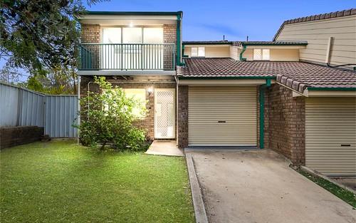13/307 Flushcombe Rd, Blacktown NSW 2148