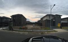 13 Sawsedge Avenue, Denham Court NSW