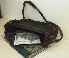 187 (Ecomuseo Valsugana | Croxarie) Tags: scuola ecomuseo lagorai