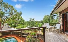7 Canobolas Place, Yarrawarrah NSW